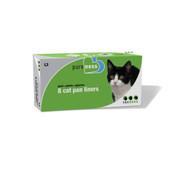 Van Ness Cat Pan Liners - Giant