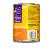 Wellness Complete Health Pate Chicken Canned Cat Food