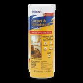 Zodiac Carpet & Upholstery Powder Flea Protection