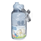 Lixit Thirsty Dog Sport Bottle for Dogs