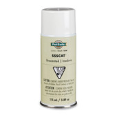 PetSafe Ssscat Spray Deterrent Pet Spray Replacement Can