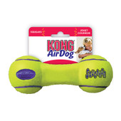 Kong AirDog Dumbbell Dog Toy