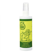 Grannick's Bitter Apple Dog Training Spray