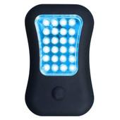 Stink-Finder LED UV Urine Odor Detector & Flashlight