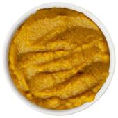 Weruva Pumpkin Patch Up! Pumpkin Supplement for Dogs & Cats