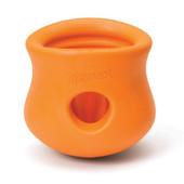 West Paw Zogoflex Toppl Treat Dog Toy