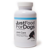 JustFoodForDogs Joint Care Supplement for Dogs