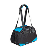 Bergan Voyager Comfort Pet Carrier