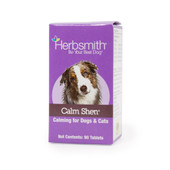 Herbsmith Calm Shen for Cats and Dogs