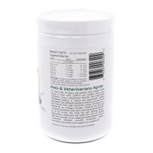 InClover Connectin Canine Powder Joint Supplement