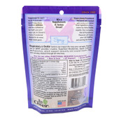 InClover Spry Respiratory and Ocular Support Cat Treats