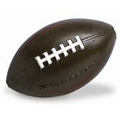 Planet Dog Orbee-Tuff Football Dog Toy