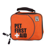 RC Pets Pet First Aid Kit
