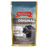 The Missing Link Original Hips and Joints Superfood Supplement for Dogs