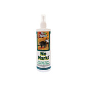 Pet Organics No Mark! Spray for Cats