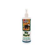 Pet Organics No Mark! Spray for Cats