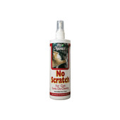 Pet Organics No Scratch Spray for Cats