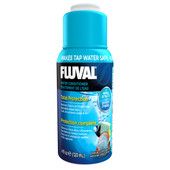 Fluval Aqua Plus Tropical Fish Aquarium Water Conditioner