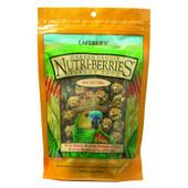 Lafeber's Garden Veggie Nutri-Berries Parrot Bird Food