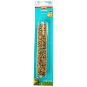 Kaytee Forti-Diet Pro Health Honey Canary & Finch Treat Sticks