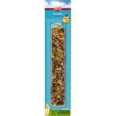 Kaytee Honey Flavor Cockatiel Bird Treat Stick