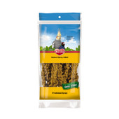 Kaytee Spray Millet Bird Treats