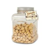 Petmate Mason Style Pet Treat Jar
