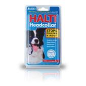 Halti Headcollar Dog Training Aid
