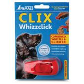 Clix Whizzclick Dog Training Aid