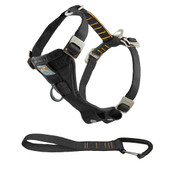 Kurgo Enhanced Strength Tru-Fit Dog Car Harness
