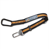 Kurgo Direct To Seat Belt Tether for Dogs