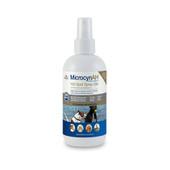 MicrocynAH Hot Spot Pet Spray Gel Treatment
