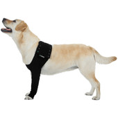 Suitical Recovery Sleeve for Dogs