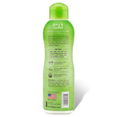 TropiClean Berry & Coconut Deep Cleaning Pet Shampoo