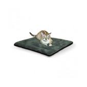 K&H Self Warming Pet Pad