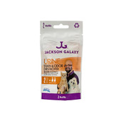 Jackson Galaxy Urine Stain & Odor Destroyer Refill Pack