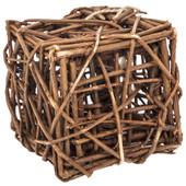 Critter Ware Chew Cube for Small Animals