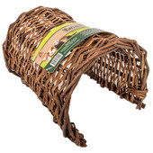 Ware Large Twig Tunnel for Small Animals