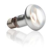 Exo Terra 75W Intense Basking Spot Lamp