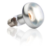 Exo Terra 100W Intense Basking Spot Lamp