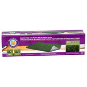 PoochPad Turf Dog Potty Replacement Grass