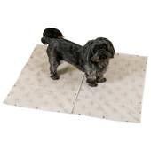 PoochPad Interlocking Reusable Dog Potty Pad