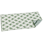 PoochPad Indoor Dog Potty Replacement Pee Pad
