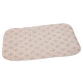 PoochPad Reusable Dog Pee Pad