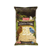 Kaytee Waste Free Bird Seed Blend Wild Bird Food