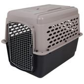Petmate Vari Kennel Dog & Cat Crate