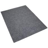 Drymate Cat Litter Trapping Mat