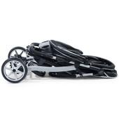 Gen7Pets Monaco Pet Stroller