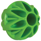 JW Megalast Ball Dog Toy