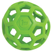 JW Holee Roller Small Dog Toy